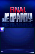 Jeopardy! 48