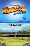 MadagascarKartzExit