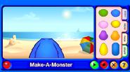 MakeaMonster(OriginalVersion)3