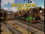 SavedfromScrap1993titlecard