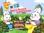 BerryBunnyAdventures1