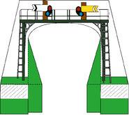 Bridge3a