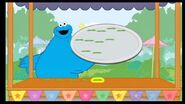 Cookie'sCountingCarnival(Wii)90 1