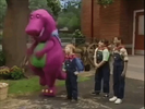 Down on Barney's Farm Sound Ideas, CARTOON, SLIDE WHISTLE - WOBBLE DOWN (high pitched)