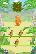 Elmo'sAtoZooAdventure(DS)260