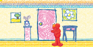 Elmo'sWorldBooks2
