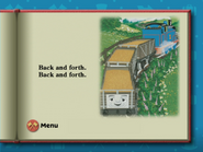 Thomas'SodorCelebrationReadAlong5