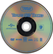 ThomasGetsTricked2015DVDdisc