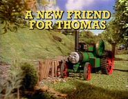 ANewFriendforThomasOriginalUStitlecard