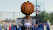 BasketballDunkContest80