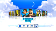 DreamworksAnimationVideoJukebox(V3)3
