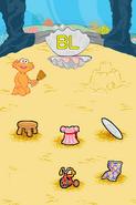 Elmo'sAtoZooAdventure(DS)306