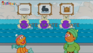Elmo'sAtoZooAdventure(Wii)188