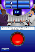 Family Feud - 2010 Edition 53