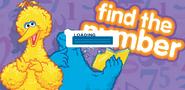 FindtheNumber1