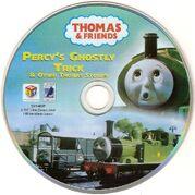 Percy'sGhostlyTrickandOtherThomasStoriesDVDdisc