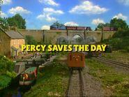 PercySavestheDayandOtherAdventurestitlecard