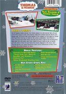 Thomas'SnowySurpriseandOtherAdventuresbackcover