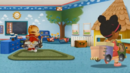 Daniel Tiger's Neighborhood Hollywoodedge, Police Wailer Siren PE080801 (6)