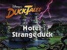 Ducktalesstrangeduckthunder01