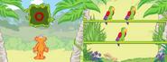 Elmo'sAtoZooAdventure(DS)11