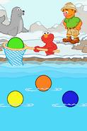 Elmo'sAtoZooAdventure(DS)233