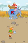 Elmo'sAtoZooAdventure(DS)295