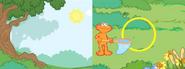 Elmo'sAtoZooAdventure(DS)35