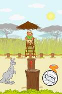 Elmo'sAtoZooAdventure(DS)393