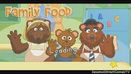 FamilyFood1