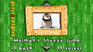 Madagascar(GameBoy)262