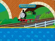 Percy'sChocolateCrunchandOtherThomasAdventuresDVDPercy'sPuzzle10