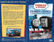 Steamiesvs.DieselsandOtherThomasAdventuresbooklet