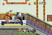 SubwaySurfers6