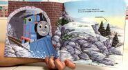Thomas'RailwayWordBook7
