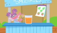 Abby's Smoothie Maker 6