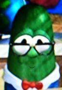 Barththecucumber