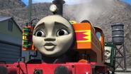 DieselGlowsAway56