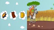 Elmo'sAtoZooAdventure(DS)154