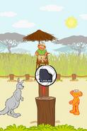 Elmo'sAtoZooAdventure(DS)368