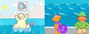 Elmo'sAtoZooAdventure(DS)82