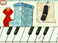 Elmo'sWorldPetsFoodandTelephones26
