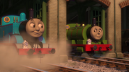 MeettheSteamTeamPercy44
