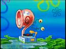 Screenshot-record-gary