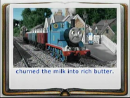 Thomas'MilkshakeMix117