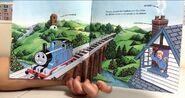 Thomas'RailwayWordBook6