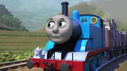 ThomasandtheDragon43