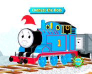 UltimateChristmasConnect-the-Dotsgame1