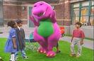 Barney & Friends Hollywoodedge, Twangy Boings 7 Type CRT015901 27