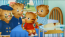 Daniel Tiger's Neighborhood Sound Ideas, HUMAN, BABY - COOING 01